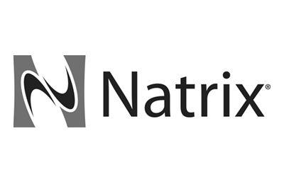 Natrix_logo